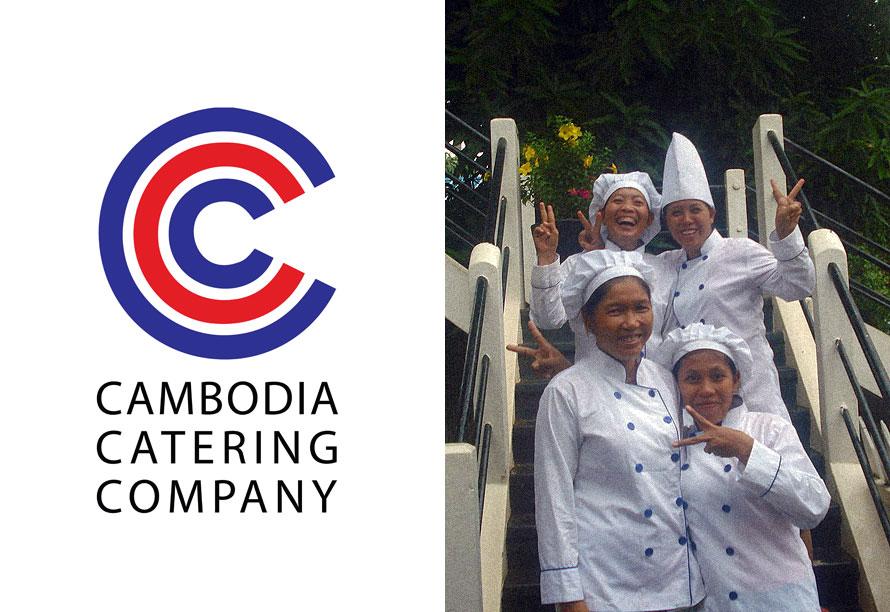 CCC Staff