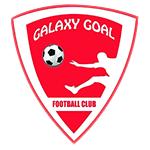 Galaxy Goal Logo