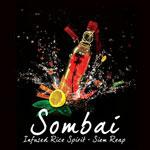 Sombai Logo